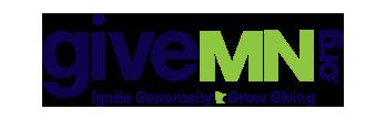 givemn-logo